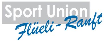 Sport Union Flüeli-Ranft